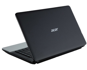 ACER Aspire E1-471G-32344G50Mnks/T001